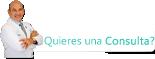 Schedule a Consult - spanish_2 - mini